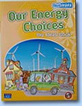 Our Energy Choices