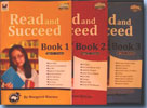 Read and Succeed